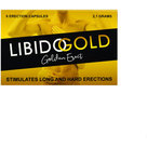 Libido-Gold-Golden-Erect