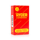 Ryder-Condooms-3-Stuks