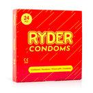 Ryder-Condooms-24-Stuks