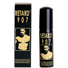Retard-907-Spray-25-ML