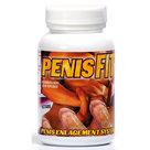 Penis-Fit-Pills
