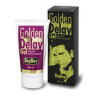 Big-Boy-Golden-Delay-Gel