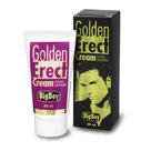 Big-Boy-Golden-Erect-Cream