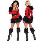 3-delige-Miss-Santa-Outfit-Black