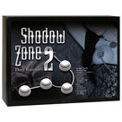 Shadow-Zone-Dark-Fantasies-2