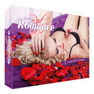 Red-Romance-cadeauset