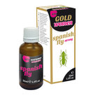 Spanish-Fly-lustopwekker-voor-vrouwen-Gold-strong-30-ml