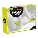 Energie-capsules-voor-mannen-5-stuks