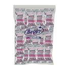 Beppy-Soft-+-Comfort-DRY-Tampons-30-stuks