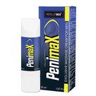 Penimax-Stimulerende-Penis-Gel-50-ML