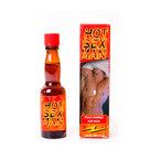 Hot-Sex-Lustopwekkende-Druppels-Man