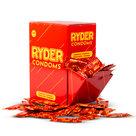 Ryder-Condooms-144-Stuks