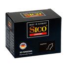 Sico-Safety-Condooms-50-Stuks