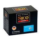 Sico-Marathon-Condooms-50-Stuks