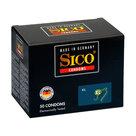 Sico-XL-Condooms-50-Stuks