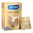 Durex-Real-Feel-Condooms-20-st