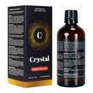 Crystal-Liquid-Pleasure-Unisex-100-ml