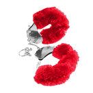 Furry-Love-Cuffs