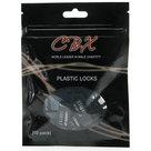 CB-X-Plastic-Hangslotjes-10-Stuks