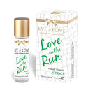 EOL-Mini-Rollon-Parfum-Vrouw-Man-Attract-5-ml