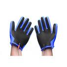 Conductor-Electrosex-Handschoenen