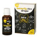 Butterfly-Flirt-Drops