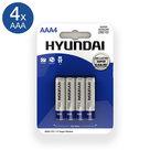 Super-Alkaline-AAA-Batterijen-4-Stuks