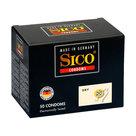 Sico-Dry-Condooms-50-Stuks