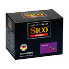Sico-Color-Condooms-50-Stuks