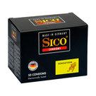 Sico-Sensation-Condooms-50-Stuks
