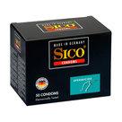 Sico-Spermicide-Condooms-50-Stuks
