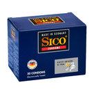 Sico-X-tra-Condooms-50-Stuks