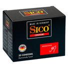 Sico-Sensitive-Condooms-50-Stuks