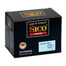 Sico-Extra-Wet-Condooms-50-Stuks