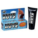 Numb-Nutz-Delay-Penis-Crème