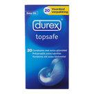 Condooms-Durex-Extra-safe-20st