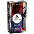 Mein-Kondom-Color-12-Condooms
