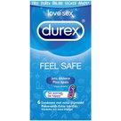 Durex-Feel-Safe-6-stuks