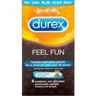 Durex-Emoji-Feel-Fun-6-stuks
