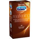 Durex-Real-Feeling-10-Stuks